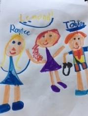 Kaylee's LEMONS pic