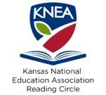 Kansas NEA II