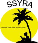 SSYRA Award