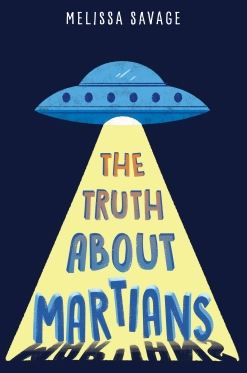 Truth About Martians_cvr comp_r2.indd