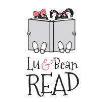 Lu and Bean